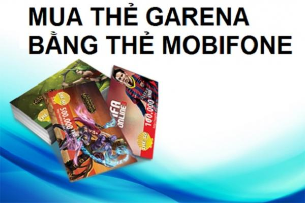 mua-the-garena-bang-the-mobifone