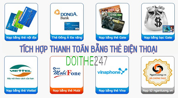 tich-hop-thanh-toan-bang-the-dien-thoai-doithe247